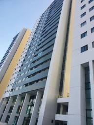 Edf.Plaza 3 quartos 77m2,  perto Agamenon