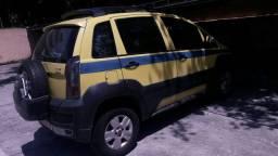 Taxi Ideia MODELO Adeventore