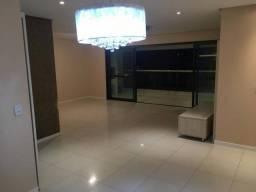 Apartamento para aluguel tem 160 metros quadrados com 4 quartos em Patamares - Salvador -