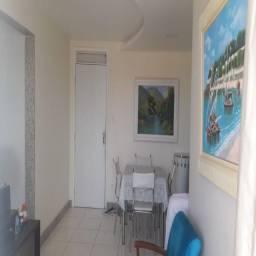 Título do anúncio: Sala7 Imobiliária - Apartamento para venda em Lauro de Freitas