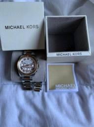 Relógio Michael Kors Feminino original