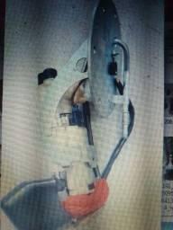 Bomba  Combustível  Hornet