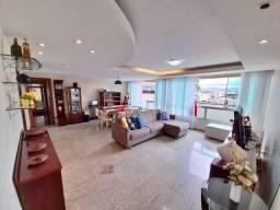 Título do anúncio: Apartamento com 4 dormitórios 3 vagas elevador 3 vagas elevador à venda, 120 m² por R$ 750