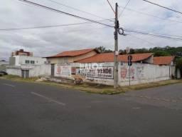 Casa Residencia No Bairro São João, Teresina-PI