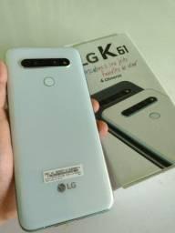 K61 128 Gb