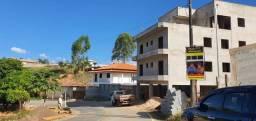 Apartamento à venda com 2 dormitórios em Cachoeira do brumado, Mariana cod:5521