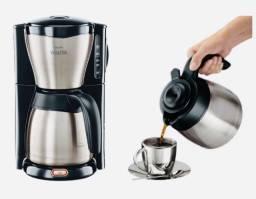 Título do anúncio: Cafeteira Philips - Walita
