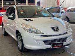 Peugeot 207 XR 1.4 12/13