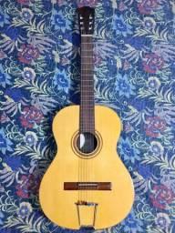 Violão Di Giorgio Classic Guitar Estudante n°18