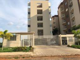 Aluga, Apartamento 2/4 com 1 suíte, Quadra 902 Sul, Próximo a AV. Palmas Brasil
