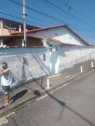MUTONDO CASA 2 QUARTOS R$ 300 MIL.