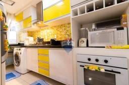 Apartamento 2 dormitórios - Tarumã - Manaus/AM