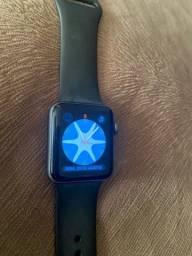 Título do anúncio: apple-watch ( original )