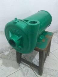 Motor bomba de 3 cv trifazi