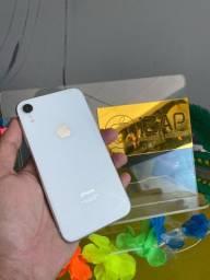 iphone Xr 64 Branco