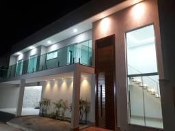 Vendo casa Colônia Agrícola Samambaia com 215M2