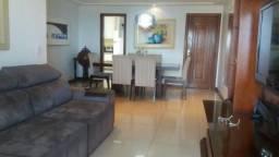 Murano Imobiliária vende apartamento de 4 quartos na Praia de Itapuã, Vila Velha - ES.