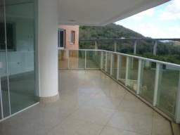 Murano Imobiliária vende apartamento de 4 quartos na Praia da Costa, Vila Velha - ES.