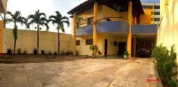 Título do anúncio: Casa duplex, bairro Alphavillage, 4 quartos, 8 vagas, 380m², próx Washington Soares