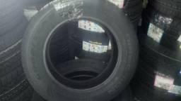 Pneu 185/60 R14 Goodyear Carro (Novo)
