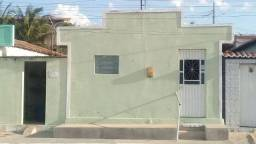 Casa em São João do cariri