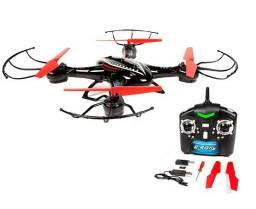 Torrando drone x11