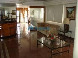 Murano aluga maravilhosa casa na Ilha do Boi - 5 quartos - cód: 829
