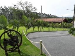 Sitio, com chacara, terreno, cancha de laço campo de futebol