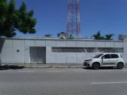 Joaquim Távora - Casa Plana com 660m² com 5 quartos e 2 Vagas