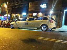 Fama limousine-casameto e Festa de Debutantes.etc