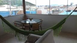 Junte a família e venham curtir suas férias em Cabo Frio