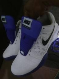 Vendo sapato da nick
