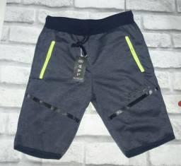 21b1e82230bce Roupas e calçados Masculinos em Alagoas