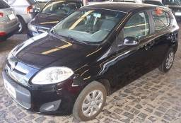 FIAT PALIO 1.0 MPI ATTRACTIVE 8V FLEX 4P MANUAL - 2015