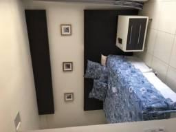 Apartamento em Nova Betânia - 4 andar - Cond. Javan Monte