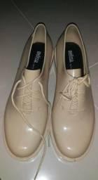 Sapato Melissa