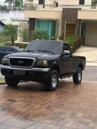 Ranger R$ 24mil - 2007