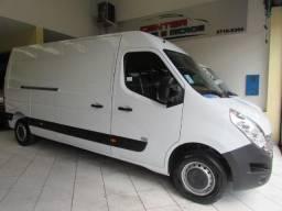 Renault Master Furgão L3H2 2020 - 2020