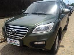 Lifan x60 2013/2014 1.8 16v gasolina 4p manual