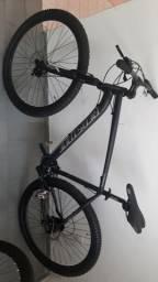 Bike aro 29 wahts 063984890757