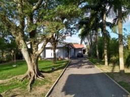 Chácara 1.200 m² - estância antiga - gravataí - rs