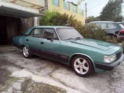 Opala 6cc 4.400 - 1988