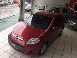 Fiat Palio Attractive Completo - 2013