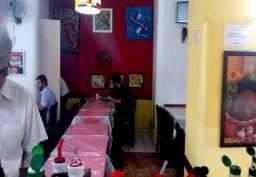 Restaurante na Região da República-Centro-SP (6169)