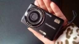 Camera digital Olympus VG-110, 12 MP