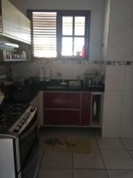 Excelente casa na chácara brasil por 2.500