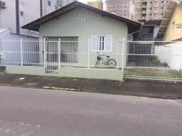 Casa em Itapema Meia praia