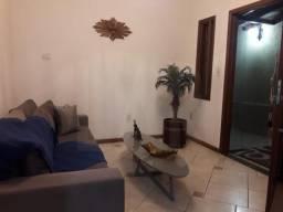 Casa à venda, 3 quartos, 1 suíte, 5 vagas, Glória - Belo Horizonte/MG
