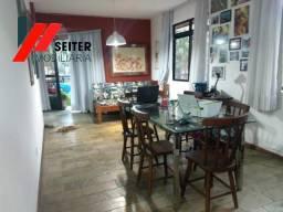 apartamento de 3 dormitorios a venda em rua rui barbosa agronomica florianopolis