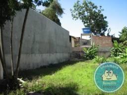 Casa Antiga para Venda em localização privilegiada R$630.000,00